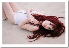 Cold_sand_by_SusanCoffey