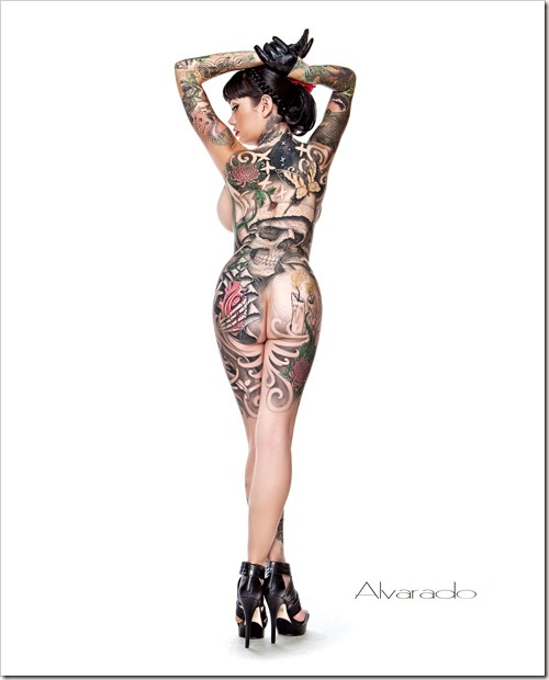 dejah_tattoo_by_hihosteverino-d3abue2