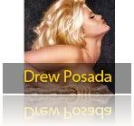 drewposada
