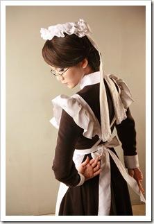 emma-appropriate-dress