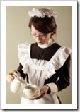 emma-pouring-tea