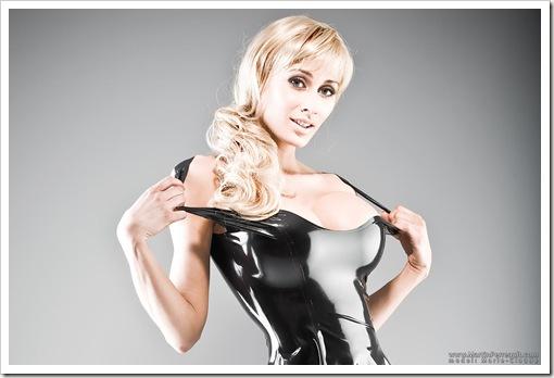 erotycznyblog.pl_12
