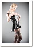 erotycznyblog.pl_18