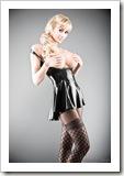 erotycznyblog.pl_22
