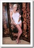 erotycznyblog.pl_414