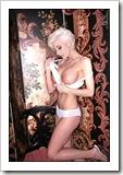 erotycznyblog.pl_425