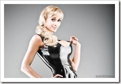erotycznyblog.pl_8