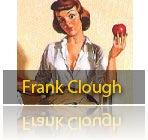frankclough