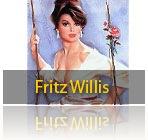 fritzwillis
