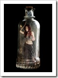 Genie_in_a_bottle_by_SusanCoffey