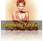 gennadiy