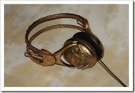 Headset_steampunk_by_Essers
