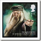 image-1-for-royal-mail-magical-realms-stamps-gallery-930508420