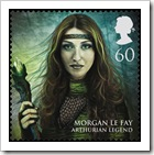 image-3-for-royal-mail-magical-realms-stamps-gallery-458614833