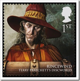 image-4-for-royal-mail-magical-realms-stamps-gallery-610840641