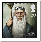 image-5-for-royal-mail-magical-realms-stamps-gallery-763022920