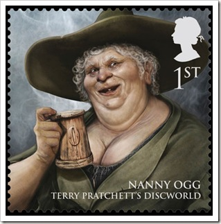 image-6-for-royal-mail-magical-realms-stamps-gallery-133811938