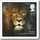 image-7-for-royal-mail-magical-realms-stamps-gallery-298174821