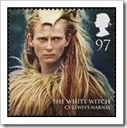 image-8-for-royal-mail-magical-realms-stamps-gallery-138999347