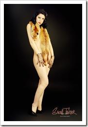 La_Femme_No2_by_snottling1
