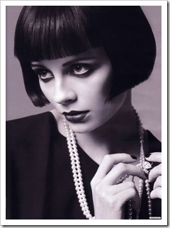 louise brooks2