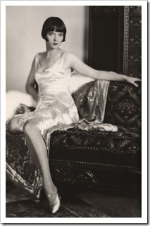 louise brooks3