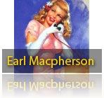 macpherson