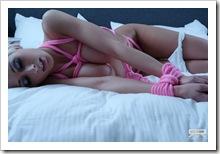 Marry Bardot aka Marie-Claude Bourbonnais - Snowday 065