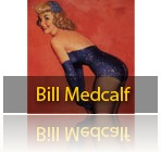 medcalf