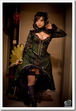 Original_Steampunk_by_Yaya_7_by_shiroin