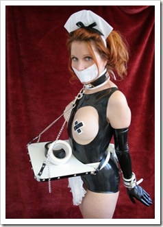 OTM_Gagged_Maid_by_bound_nicole_babe78