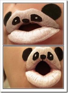 panda-lips