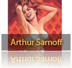 sarnoff