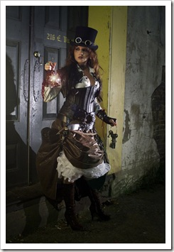 steampunk_10_by_DizyDezi