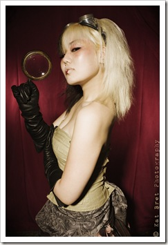 Steampunk_1_by_KatBretPhotography
