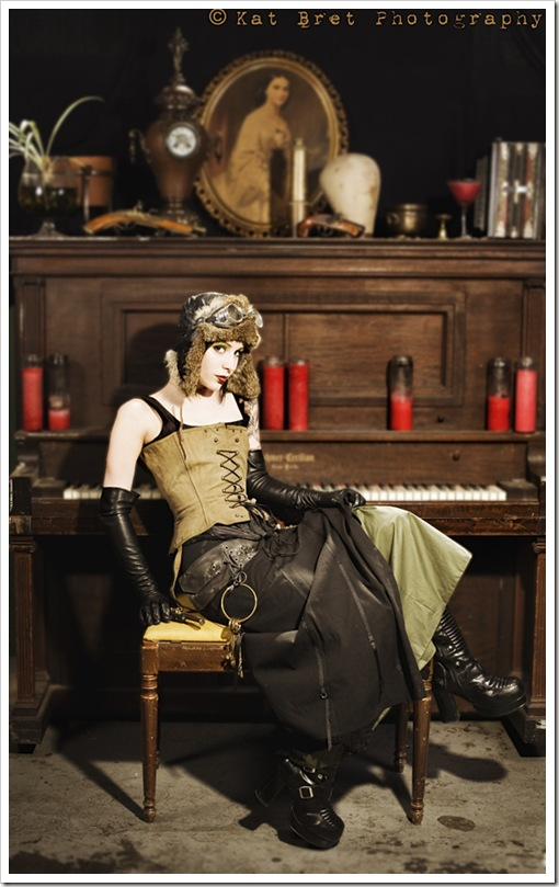 Steampunk_5_by_KatBretPhotography