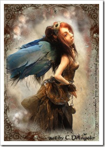 Steampunk_Angel_by_cdlitestudio