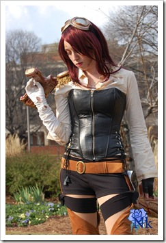 Steampunk_by_Nin_Kitty