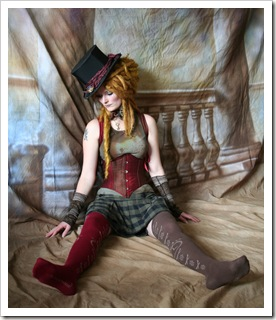 Steampunk_Circus_Doll_6_by_mizzd_stock