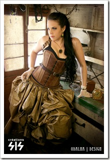 Steampunk_Collection_Atlas_2_by_BLOODYSIS