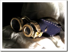 Steampunk_Goggles_by_hever