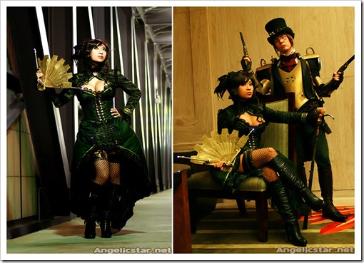Steampunk_with_Outland_Armour_by_yayacosplay