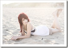 sweet_summer_by_susancoffey-d303zkw