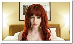 w34597_Susan Coffey 02