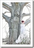 Wedding_White_by_SusanCoffey