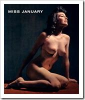 1954.01.01 - Margie Harrison