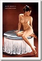 1954.03.01 - Dolores Del Monte