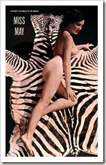 1954.05.01 - Joanne Arnold