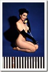1954.06.01 - Margie Harrison