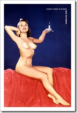 1954.09.01 - Jackie Rainbow
